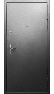 Дверь металлическая Промет Спец Про 2 (венге)