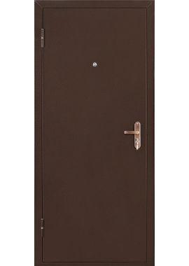 Дверь металлическая Промет Спец Про