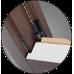 Дверь металлическая Промет - Винтер (терморазрыв)