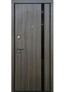 Двери Медведев и К - Лайн