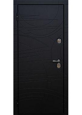 Двери Медведев и К - Венера