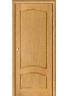 """Двери """"Стройдетали"""" Дельта ДГ (2 цвета)"""
