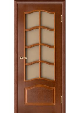 """Двери """"Стройдетали"""" Дельта ДО"""