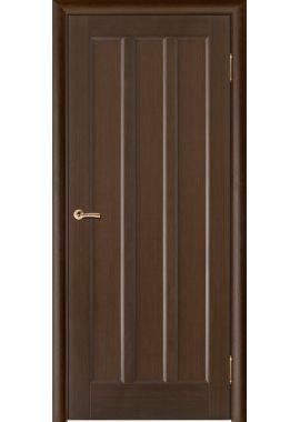 """Двери """"Стройдетали"""" Гутта ДГ (2 цвета)"""