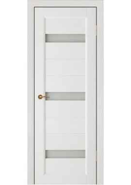 "Двери ""Стройдетали"" Leon ЧО"