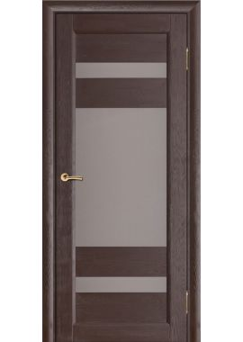 """Двери """"Стройдетали"""" Leon ДО (2 цвета)"""