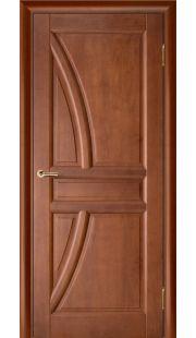 """Двери """"Стройдетали"""" Monet ДГ (2 цвета)"""