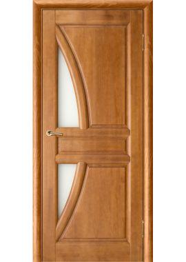 "Двери ""Стройдетали"" Monet ДО (2 цвета)"