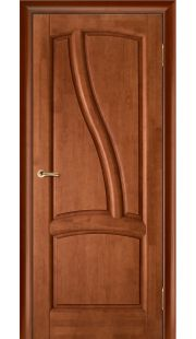 "Двери ""Стройдетали"" Rafael ДГ (2 цвета)"