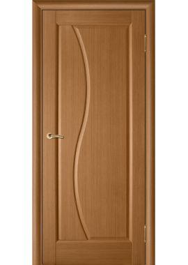 """Двери """"Стройдетали"""" Russo ДГ (2 цвета)"""