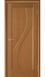 """Двери """"Стройдетали"""" Sandro ДГ"""
