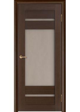 "Двери ""Стройдетали"" Vega 7 ДГ"