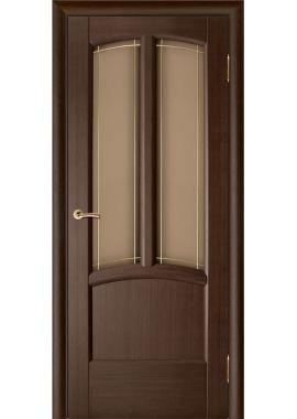 """Двери """"Стройдетали"""" Ветразь ДО (6 цветов)"""