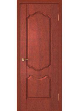 Дверь Одинцово - Орхидея ПГ (4 цвета)