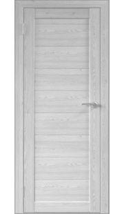 Двери Бона - 00 (3 цвета)