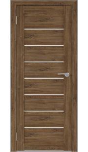 Двери Бона - 01 (3 цвета)