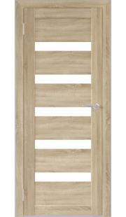 Двери Бона - 03 (3 цвета)