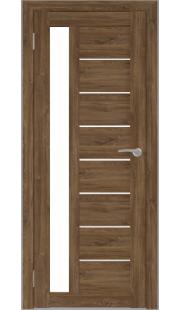 Двери Бона - 04 (3 цвета)