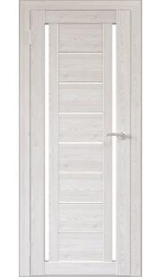 Двери Бона - 06 (3 цвета)