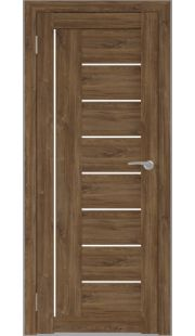 Двери Бона - 07 (3 цвета)