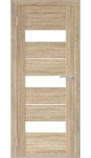 Двери Бона - 12 (3 цвета)