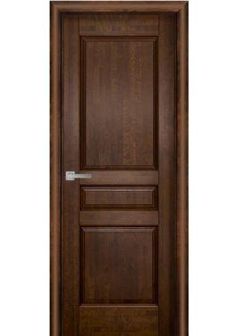 """Двери """"Vi Lario"""" Валенсия М ДГ (4 цвета)"""