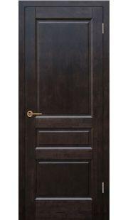 """Двери """"Vi Lario"""" Венеция М ДГ (3 цвета)"""