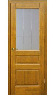 """Двери """"Vi Lario"""" Венеция М ДО (3 цвета)"""