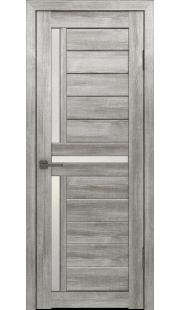 Двери Лайт - Лайт 16 ПО (6 цветов)