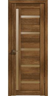 Двери Лайт - Лайт 18 ПО (6 цветов)