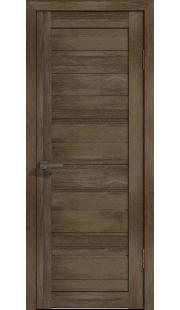 Двери Лайт - Лайт 6 ПГ (6 цветов)