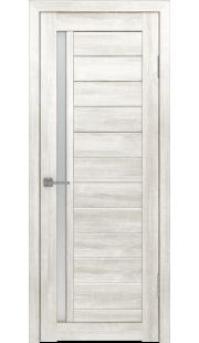 Двери Лайт - Лайт 9 ПО (6 цветов)