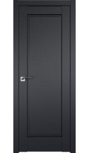 Дверь PROFILDOORS U100 (9 цветов)