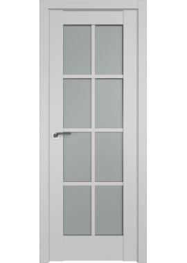 Дверь PROFILDOORS U101 (9 цветов)