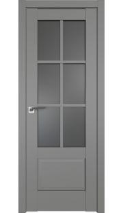 Дверь PROFILDOORS U103 (9 цветов)