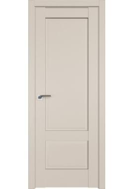 Дверь PROFILDOORS U105 (9 цветов)