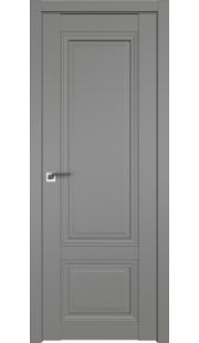 Дверь PROFILDOORS U2.102 (9 цветов)