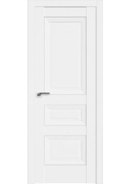 Дверь PROFILDOORS U2.93 (9 цветов)