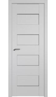 Дверь PROFILDOORS U45 (9 цветов)