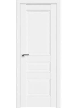 Дверь PROFILDOORS U66 (9 цветов)