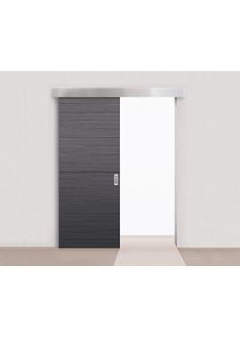 Комплект для раздвижных дверей Comfort - PRO SET 2