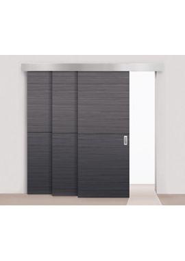 Комплект для раздвижных дверей Comfort - PRO SET 5