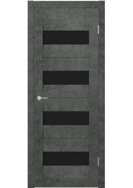 Двери STARK - ST 2 ПО (9 цветов)