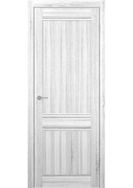 Двери STARK - ST 21 ПГ (7 цветов)