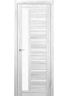 Двери STARK - ST 4 ПО (9 цветов)