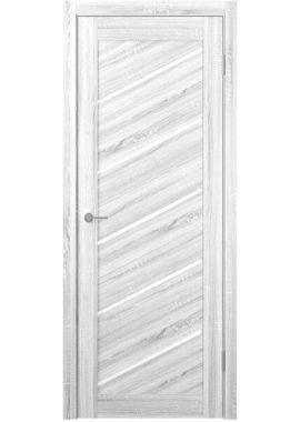 Двери STARK - ST 7 ПО (9 цветов)