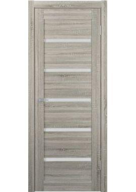 Двери STARK - ST 8 ПО (9 цветов)