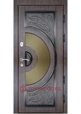 """Входные двери """"Титан"""" - Версаль 2"""