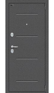 """Входные двери """"Elporta"""" - Porta S 104.К32 (3 цвета)"""