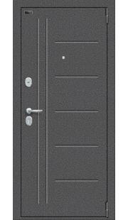 """Входные двери """"Elporta"""" - Porta S 109.П29 (3 цвета)"""
